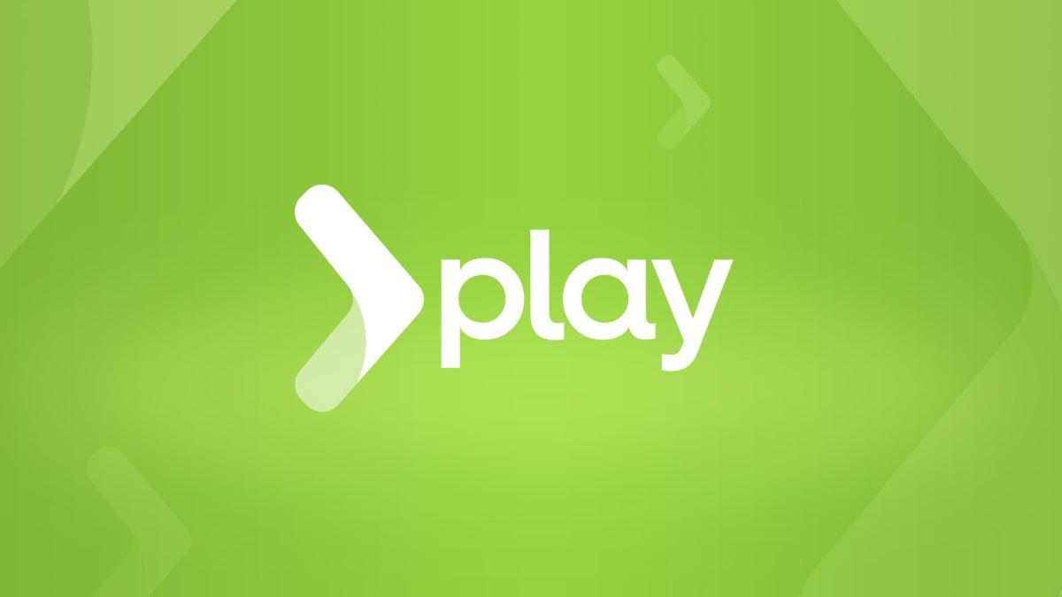 play-framework.jpg