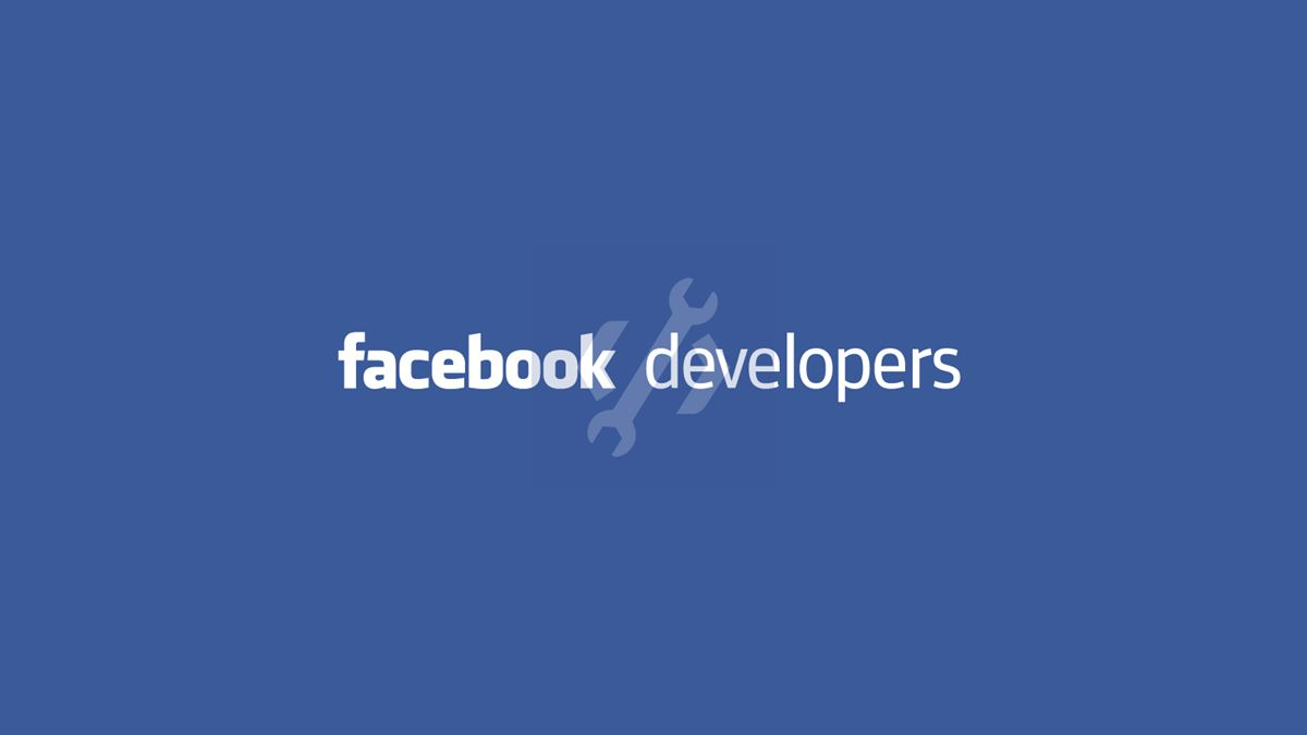 fb-developers.jpg