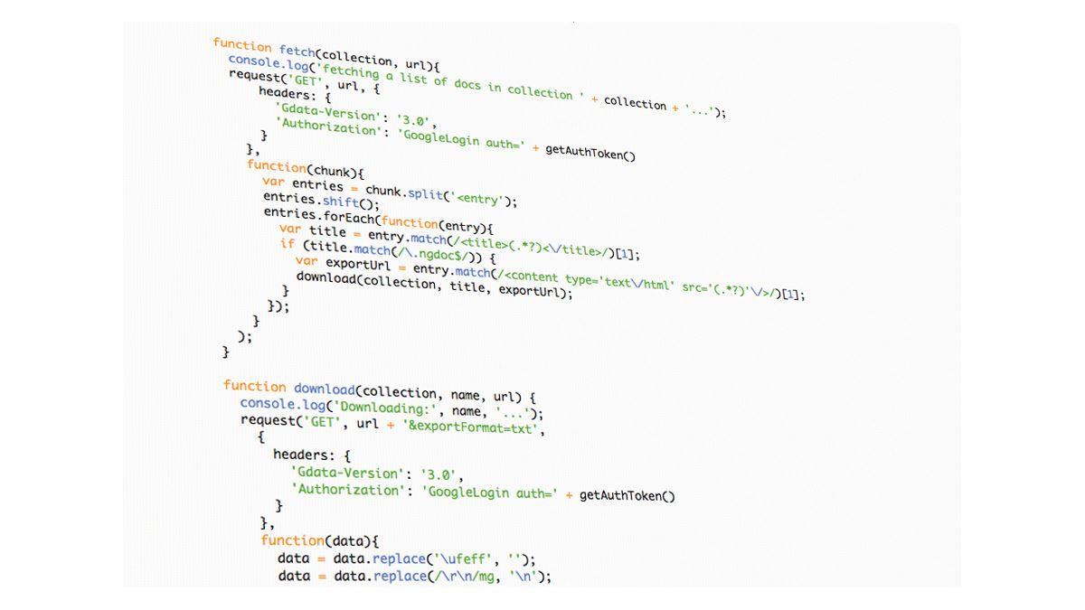 java-code.jpg