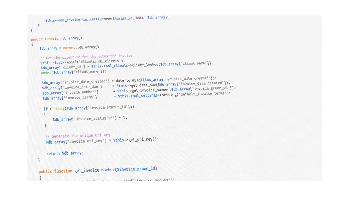 php-code.jpg