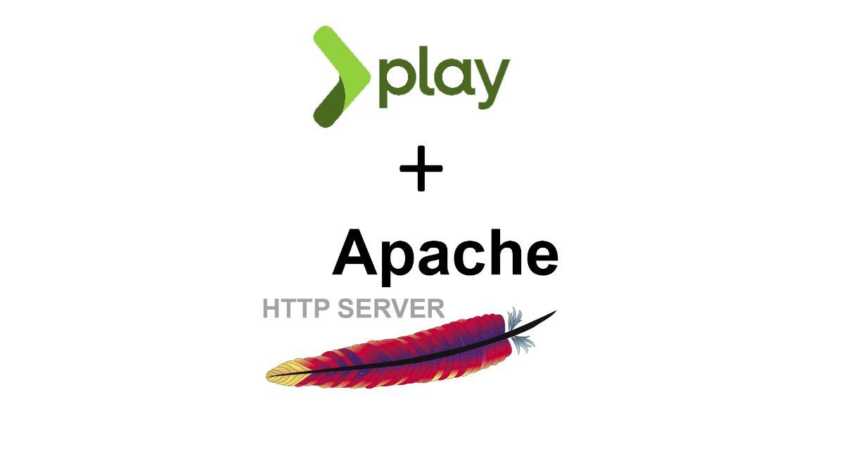 play-apache.jpg