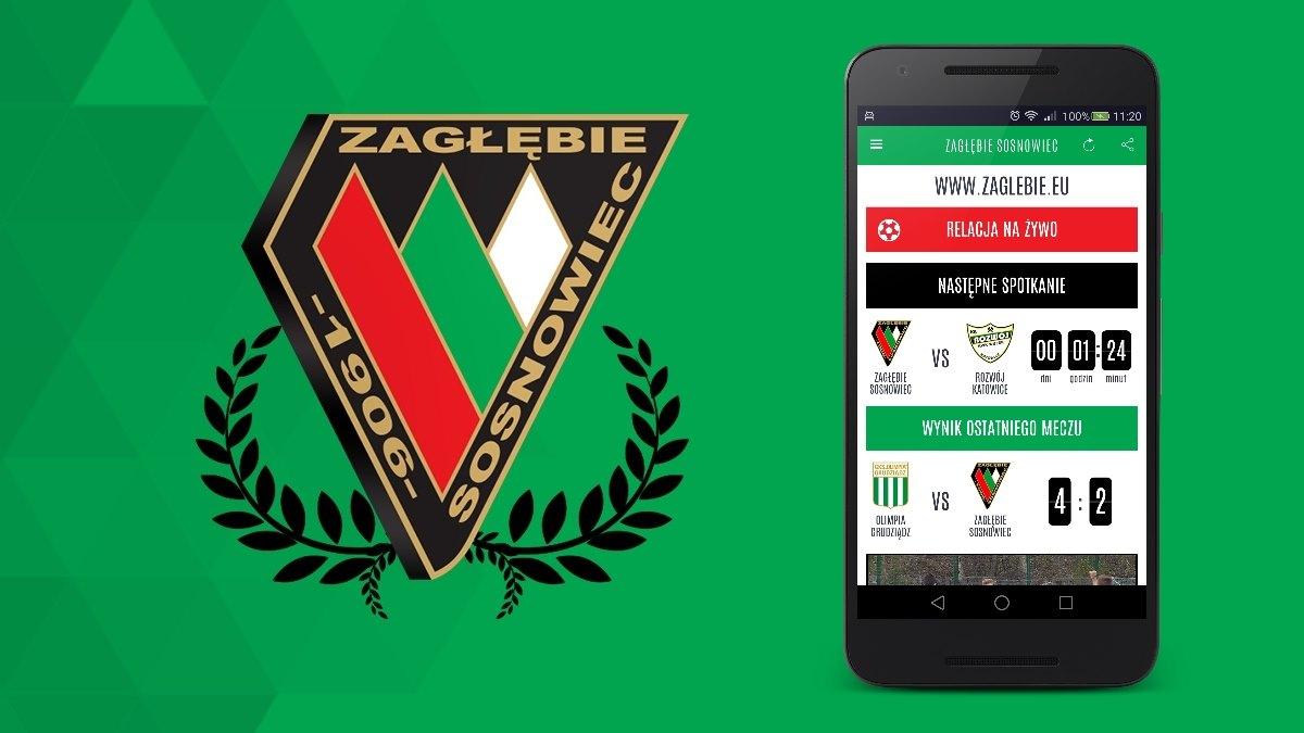 zaglebie-sosnowiec-app.jpg